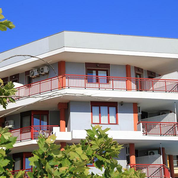 gal-hotel
